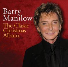 The Classic Christmas Album, http://www.amazon.com/dp/B008VTRJUQ/ref=cm_sw_r_pi_awd_lQlCsb1Q7H4BJ