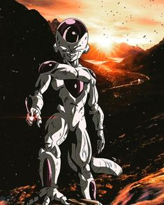 Dragon Ball Z, Freezer, Cool Pictures, Spiderman, Weird, Universe, Darth Vader, Anime, Fictional Characters