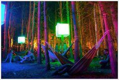 Was ist die Fusion   Festival   2015   Fusion Festival