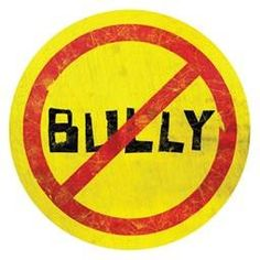 Take a stand. #Anti-Bullying #Giving Re-pin if you agree with this image!