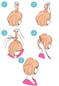 tipos-peinados7.jpg (494×720)