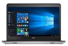 Dell Inspiron I14 5457-A40