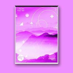 Day 229 ___________________________ Personal account: @ravi2rty ___________________________    #poster #365project #365 #postereveryday #designeveryday #graphicdesign #illustrator #graphic #vector #creative  #instaart #graphics #designer #vectorart #digitalart #branding #gradient #artoftheday #photoshop #typography #print #logos  #abstract #wallart #coloredglasseson
