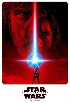Star Wars: Επεισόδιο 8 gr subs