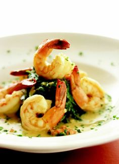 #Wedding #Cuisine #ReceptionFood #Catering #Reception