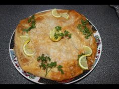 Recettes de la cuisine marocaine Les recettes les mieux notées