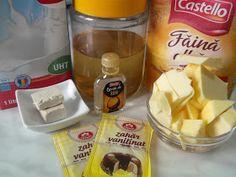 Hellena ...din bucataria mea...: Cozonac cu rahat la masina de paine Snack Recipes, Snacks, Chips, Bread, Food, Snack Mix Recipes, Appetizer Recipes, Appetizers, Potato Chip