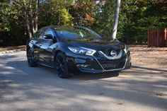 2016 nissan maxima in bordeaux black sweet rides pinterest best nissan maxima nissan and. Black Bedroom Furniture Sets. Home Design Ideas