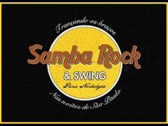 vc quer.com - samba rock