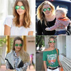 100 mejores imágenes de lentes   Glasses frames, Sunglasses y ... f5ae4792ad