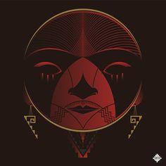 ::: Diaguita Chile-Argentina ::: #pachamama #diaguita #diaguitas #indigena #indigenous