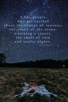 25 Inspiring Nature Quotes Connecting Children with Nature If you are anything like me then you love finding new inspirational quotes! Zen Quotes, Nature Quotes, Great Quotes, Quotes To Live By, Positive Quotes, Inspirational Quotes, Cherish Life Quotes, Old Soul Quotes, Everyday Quotes