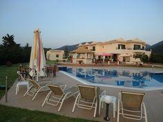Coralli Hotel, Πέρδικα: Δείτε 10 κριτικές ταξιδιωτών, 23 φυσικές φωτογραφίες και εξαιρετικές προσφορές για Coralli Hotel, με ταξινόμηση #1 από 4 B&Bs / πανδοχεία σε Πέρδικα και ταξινόμηση 4,5 στα 5 στο TripAdvisor.