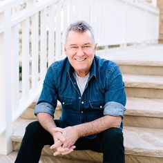 """26 May, 2018  Oz rock icon, Jimmy Barnes, brings his second bestselling memoir to life in """"Working Class Man: An Evening of Stories & Songs"""".  This spellbinding and searingly honest theatrical production sees Jimmy using his yarns and his music to reveal the truth behind Australia's greatest rock'n'roll story."""