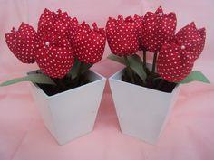 Receber flores do amado R$10,00