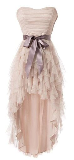 Homecoming Dress,Short Prom Dress,Cheap Simple Strapless Tulle Homecoming,Cocktail Dresses,Graduation Dresses