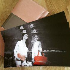 #deborahferrian #summer #sac #compagnon #portefeuille #cuir #nude #thanks #andrea #ambre #pochette