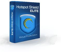 Hotspot Shield VPN Elite 6.20.20 With Crack Is Here ! [Updated] is the world's most trusted web security arrangement. With more than 75 million downloads.