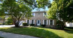 $279,900, 4 beds, 2.5 baths, 2590 sq ft - Contact Dawn Dause, Re/Max Ultimate Professionals, 815-954-5050 for more information.