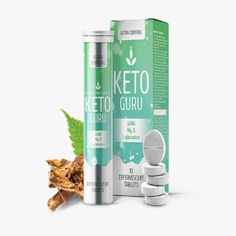 Health Marches Keto, Chocolate Slim, Biologique, Coconut Water, Health, Weight Loss Plans, Loosing Weight, Deceit, Lose Fat