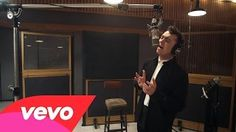 lay me down sam smith - YouTube
