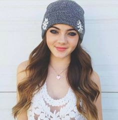 Ava allan and her sister Alexi blue are some of my favorite youtubers