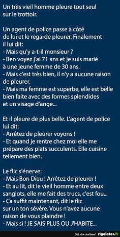 RIGOLOTES.fr - Les meilleures images et blagues du net! Satire, Sarcasm, I Laughed, Literature, Funny Quotes, Funny Pictures, Messages, My Love, Memes