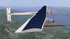 Meet the Sun-powered plane Solar Impulse 2www.SELLaBIZ.gr ΠΩΛΗΣΕΙΣ ΕΠΙΧΕΙΡΗΣΕΩΝ ΔΩΡΕΑΝ ΑΓΓΕΛΙΕΣ ΠΩΛΗΣΗΣ ΕΠΙΧΕΙΡΗΣΗΣ BUSINESS FOR SALE FREE OF CHARGE PUBLICATION