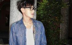 Tao! ♥   Who Is Your EXO Boyfriend? Exo Quiz, Cute Short Stories, Cute Shorts, Tao, Boyfriend