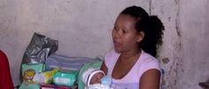 InfoNavWeb                       Informação, Notícias,Videos, Diversão, Games e Tecnologia.  : Grávida de gêmeos reclama de sumiço de um dos bebê...