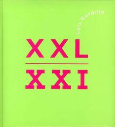 Luis Gordillo XXL/XXI muestra en las salas de Artium la copiosa fecundidad creativa del autor sevillano. La exposición, cuya selección de obra y articulación ha sido planteada por el propio artista, se inició un año y medio antes de la fecha de inauguración, durante una visita al estudio del artista.