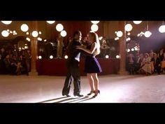 Tango (Cine Argentino) - Carlos Saura (1998)_Tango.avi