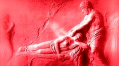 A short video introduction into Ancient Greek Medicine.