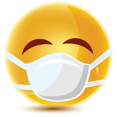 It's absolutely bang-on! Emoticon, Smiley Emoji, Emoji Mask, Smile Face, Soccer Ball, Cartoon, Jewelry Watches, Gadgets, Masks