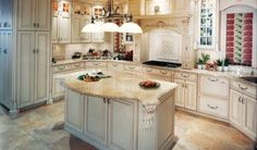 Home Depot Kitchen Cabinets Prices Kisekae Rakuen From Home Depot Enhance  Kitchen Cabinets | Lovely Home Kitchen | Pinterest | Unfinished Cabinets,  ...