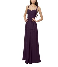 Bill Levkoff Collection Style 769 Bridesmaid Dress | Brideside