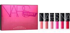 NARS NARSissist Velvet Lip Glide Set for Summer/Fall 2017 (Ulta Exclusive) http://www.temptalia.com/nars-narsissist-velvet-lip-glide-set-for-summerfall-2017-ulta-exclusive/?utm_campaign=crowdfire&utm_content=crowdfire&utm_medium=social&utm_source=pinterest