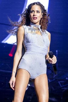 Martina Stoessel Tini Stoessel Got Me Started Argentinos Famosos