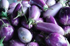 La melanzana: da alimento controverso a verdura disintossicante