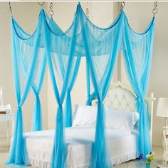 Cheap curtain rods for doors, Buy Quality blind controller directly from China blind spot Suppliers: DescriptionIt is combination of one bed mosquito net.  This canopy varies