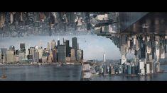 [Video] DOCTOR STRANGE (2016) ~ Benedict Cumberbatch. Trailer released September 27. (1:00)