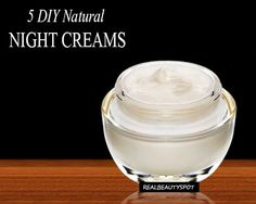 Now a day's getting a good quality night crème product is a battle. You can't get the entire feature in one crème. Some crème will help in Anti aging process, while some helps in removing dark spots. To find all the quality in one crème is really difficult. No need to buy all the different night cream products. You just have to read out the ingredients of the cream you will come across some names like squalene, vitamin E, aloe Vera and Glycerin. All these ingredients are present in your…