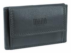 Mini-Scheintasche (braun) - M19004BR