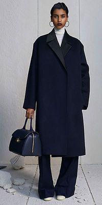 Céline | Coat