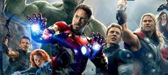 If you thought the New York-levelling finale of 'The Avengers' was huge, Joss Whedon says you aint seen nothing yet.