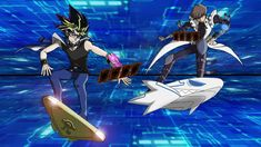 How to get free Coins and Gems for Yu Gi Oh Duel Links