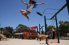 flying people 2