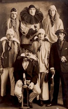Google Image Result for http://www.deviantart.com/download/297979984/vintage_stock___circus_5_by_hello_tuesday-d4xeqts.jpg