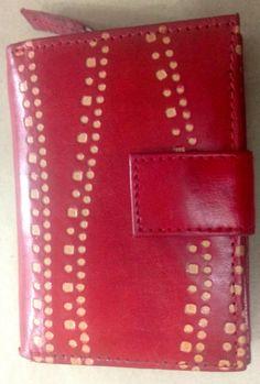 coach hobo handbags outlet rd2u  coach handbags discount coupons,cheap coach handbags in usa,