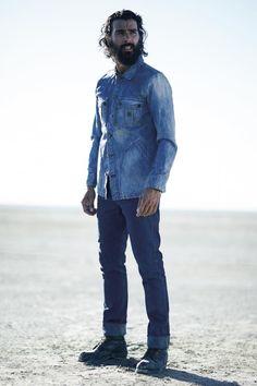 98 melhores imagens de Jeans for your life 3e9532cf9c20e
